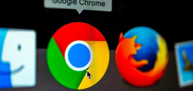 Maybe it is Time You Consider Dumping Chrome as Google Plans to Kill Adblockers