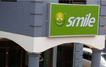 Smile Telecoms Appoints Ahmad Farroukh as New Chief Executive Officer, Irene Charnley as Deputy Chairman