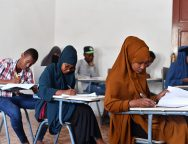Fight against Malpractice or Fight against Freedom? Somalia to Stop Students From Cheating During Exams by Blocking Social Media