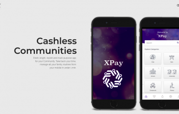 Egyptian Fintech Startup, XPay Raises $250k in Pre-Seed Funding Round