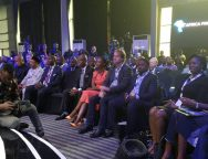 Tech Events in Africa: Art of Technology Lagos, Seedstars Summit Africa, Lagos Innovation and Entrepreneurship Conference