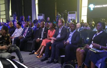Tech Events in Africa: SATx, Entrepreneurs On the Move, Abuja Blockchain and Digital Assets Conference 2019