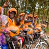 Safeboda 'Announces' Launch in Ibadan, Nigeria - Here is What People on the Streets Think