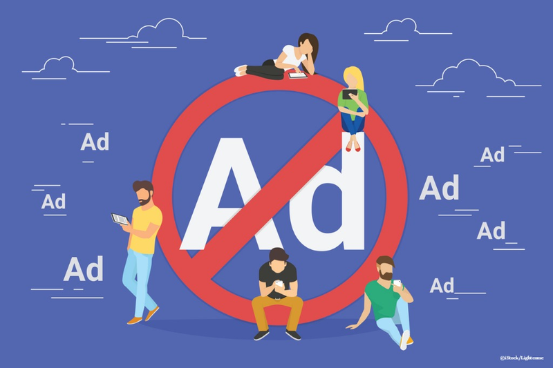 Now is the Time to Dump Chrome as Google Plans to Kill Adblockers