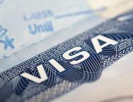 Nigeria Adopts E-Visa Process for Visa-on-Arrival to Aid Business and Tourism