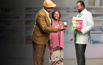 Kenyan Healthcare Startup, MYDAWA Raises $3m Funding as it Eyes Nationwide Expansion