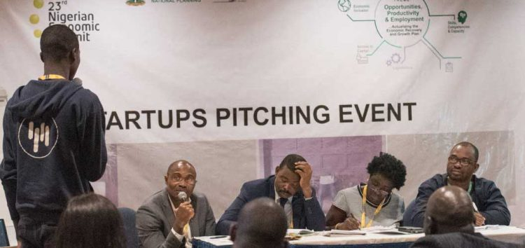 N1 million Funding is up for Grabs as UNN Tech Hub, Lion Science Park Organises First Startup Competition