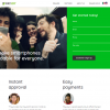 US-Based PayJoy Raises $20m Series B Funding as it Plans Expansion