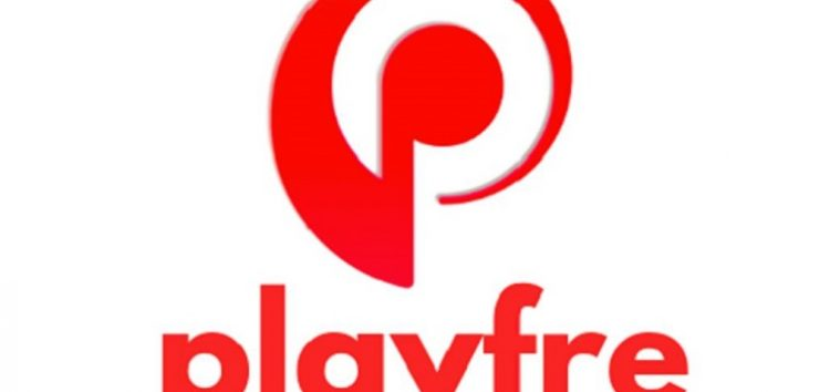 Nigerian Music Streaming Service, 'Playfre' Wants to Become the Spotify of Africa, but what Exactly does it Have to Offer?
