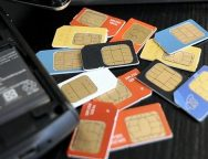 Telcos Lose over 4.2m Subscribers and N10bn Revenue to NCC's Sim Registration Ban