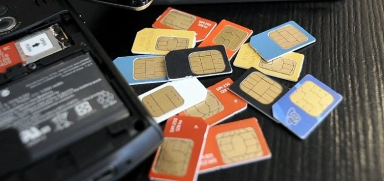 NCC to Assist the Fight Against Insecurity with 2nd Phase of SIM Registration and Compliance Audit