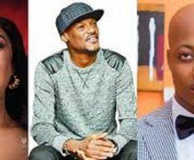 Tonto Dike Vs Nigerian Celebrities, GoT Finale and Other Stories that Hit Social Media Last Week