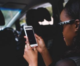 Uber launches ride-hailing operation in 2 new cities, Ibadan and Port-Harcourt