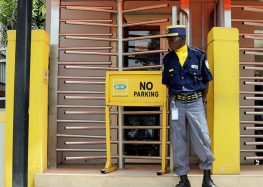 Robbers Attack MTN Nigeria Office in Birnin-Kebbi, Cart Away N4.5 Million