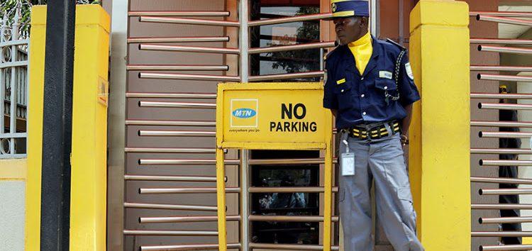 Robbers Attack MTN Nigeria Office in Birnin-Kebbi, Cart Away N4.5 Million