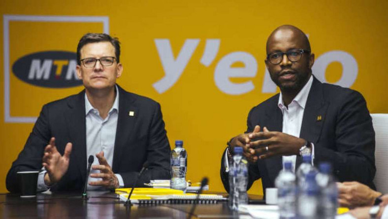 What Does MTN's N1.8 trillion IPO Mean for Other Tech Companies Listed on the NSE