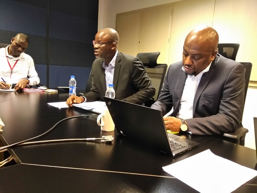 Nigeria to Witness Rise of Smart Cities Soon- Microsoft Nigeria GM, Akin Banuso