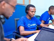 Andela Confirms Shutdown of All its Offices Around the World, Goes Fully Remote