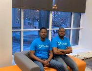 """""""How we survived 2020"""" with Fehintolu Olaogun, CEO, CredPal"""