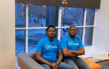 Meet The 8 Nigerian Startups Selected For Google Startup Accelerator Africa