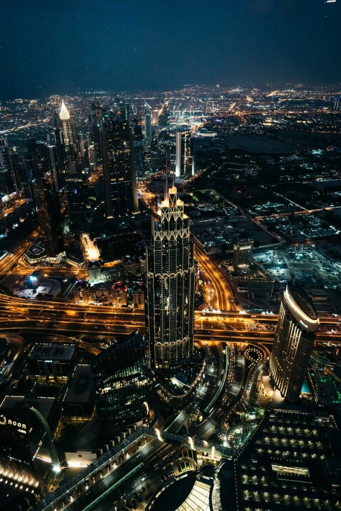 Nigeria to Witness Rise of Smart Cities Soon- Microsoft Nigeria GM, Akin Banuso