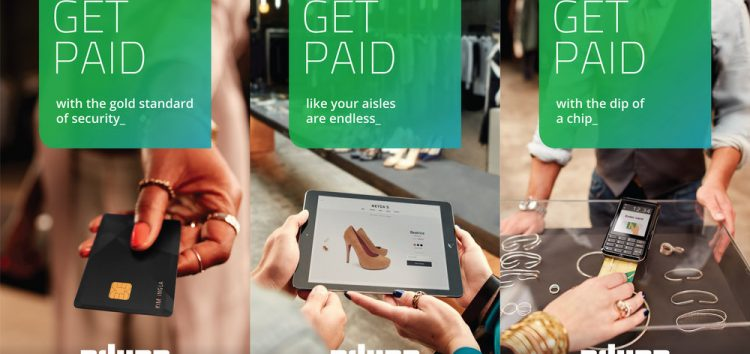 Europe's Fastest Growing Payments Company, Adyen Partners Cellulant to Make International Funds Transfer Easy for Africans