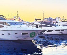 GBoat to Sail Again as Gokada Renews Interest in the Water Transportation Space