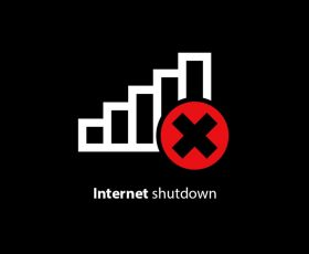 Another African Country Has Shut Down its Internet, this Time for Educational Reasons