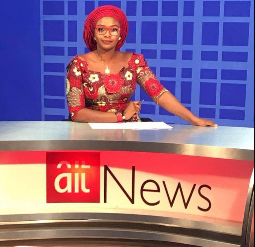 NBC Fines Channels, AIT and Arise TV N3m Each for 'Unprofessional' Coverage of #EndSARS Protests