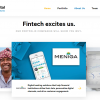 Velocity Capital Launches $120m Venture Fund that Could Target African Fintech Startups