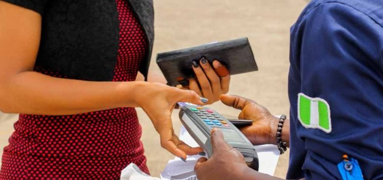 NIBSS Finally Fixes System Glitches as Volume of POS Transactions Rose from N83m in Q4 2018 to N89m in Q1 2019