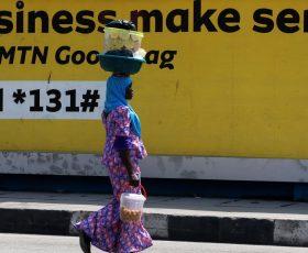 MTN Nigeria Creates Finance Subsidiary as it Awaits Banking License
