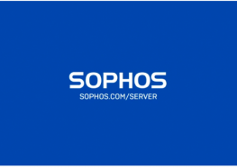 Sophos Has Released its 2020 Annual Threat Report. Here are some of the Insights
