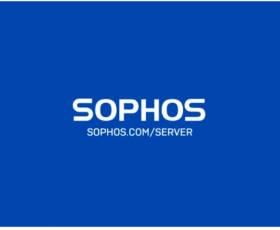 Sophos MSP Connect Program Introduces PSA and RMM Integrations into its Security Offerings