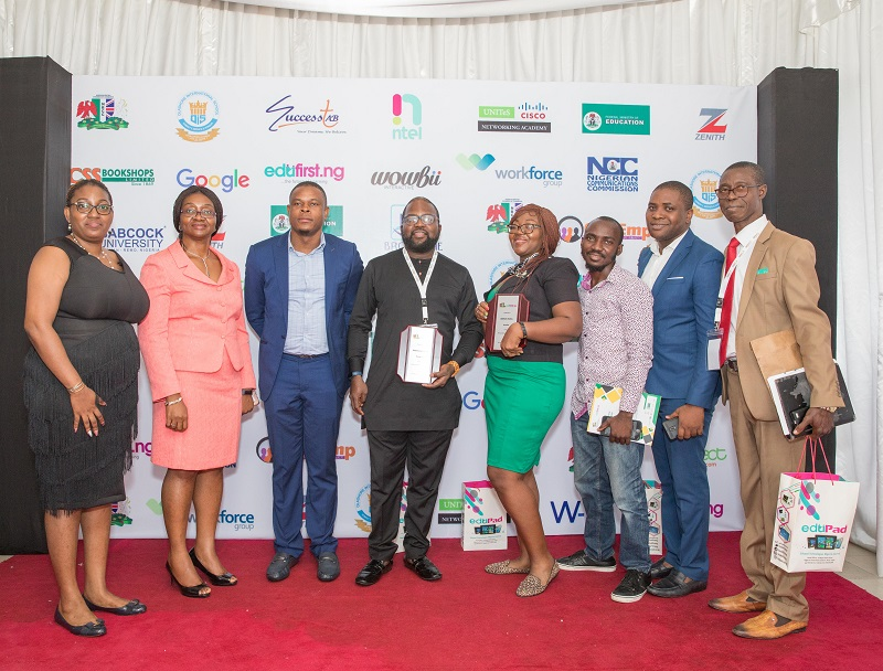 Takeaways From the 2019 African Edutech Conference: The Nigerian Education System Needs to be Future Ready
