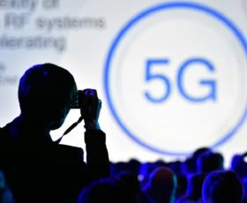 China Issues 5G Licenses to Four State Owned Companies Amidst Threats from the US