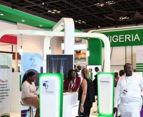 10 Notable Nigerian Tech Companies that Existed Before Democratic Rule and Continue to Thrive Today