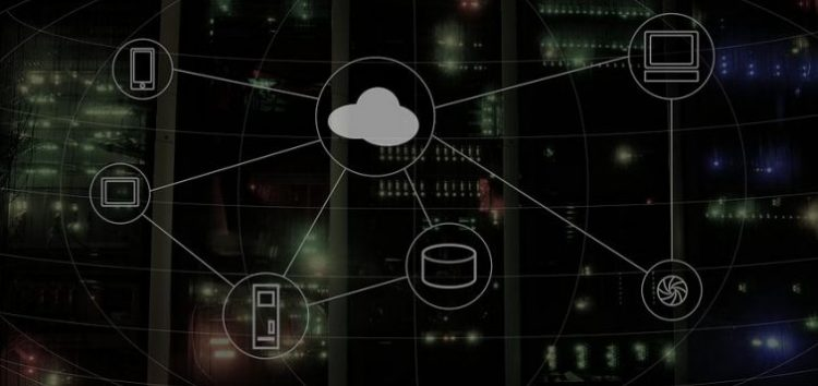AfriQloud Launches in Ugandan, Set Eyes on Nigeria and 14 Other African Countries for Cloud Computing Market