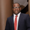 Meet Olaniyi Toluwalope, the New MD/CEO of Payments Processing Company, eTranzact