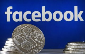 Facebook Reveals its New Cryptocurrency, Libra and Digital Wallet Calibra