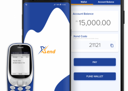 Meet Xend, a Fintech Startup that Lets You Transfer Money at No Charge