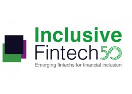 Inclusive Fintech 50: Riby Finance, E-Settlement and 14 Other Africa-Focused Startups Make the Competitive  List