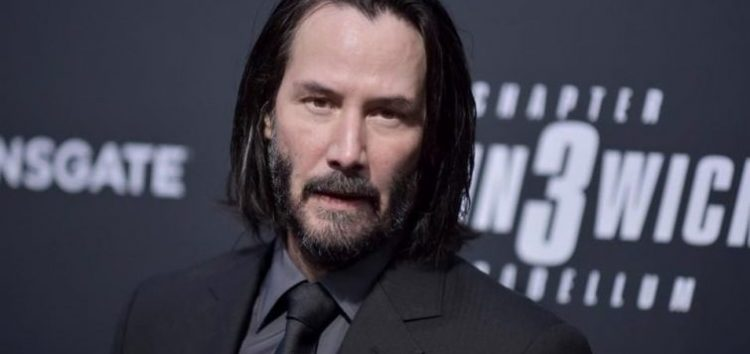 In Just Two Weeks John Wick 3 Has Grossed N100m From Nigerian Moviegoers