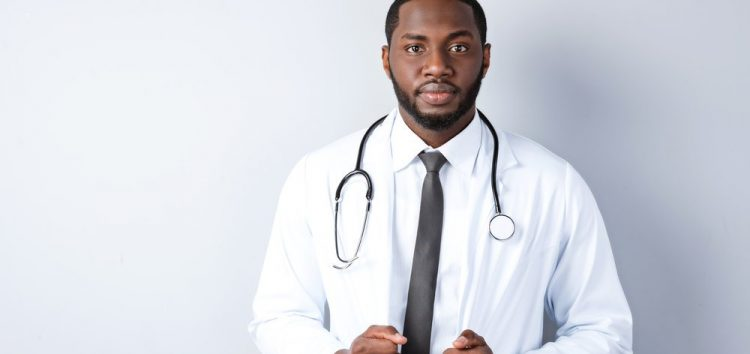 Founders Factory Africa Partners With Netcare to Support 35 Health-Tech Startups Across Africa