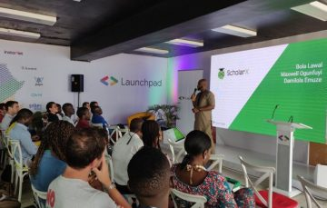 Nigerian Ed-tech Startup ScholarX Raises $100,000 in Pre-Seed Funding to Launch Skillsfund For Fresh Graduates
