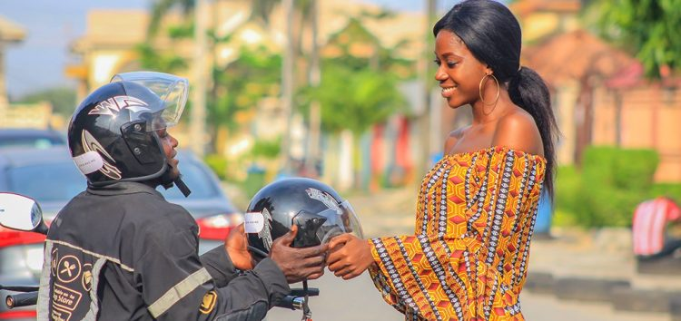 Update: Pioneer Nigerian Bike-Sharing Company Max.ng Has Raised $7 Million  to expand to 10 cities across West Africa
