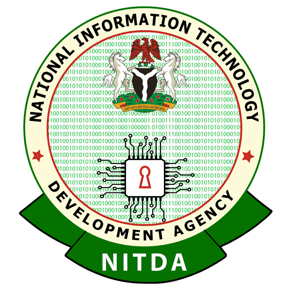 NITDA Launches Investigation into Truecaller service over Potential Privacy breach