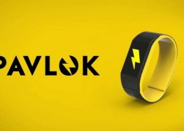 This Amazon-Retailed Electric Shock Bracelet Wants to Help You Get Rid of Bad Habits