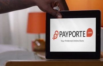 E-Commerce Platform Payporte Launches Newly Revamped Website Months After the Shutdown Of Its Former Platform
