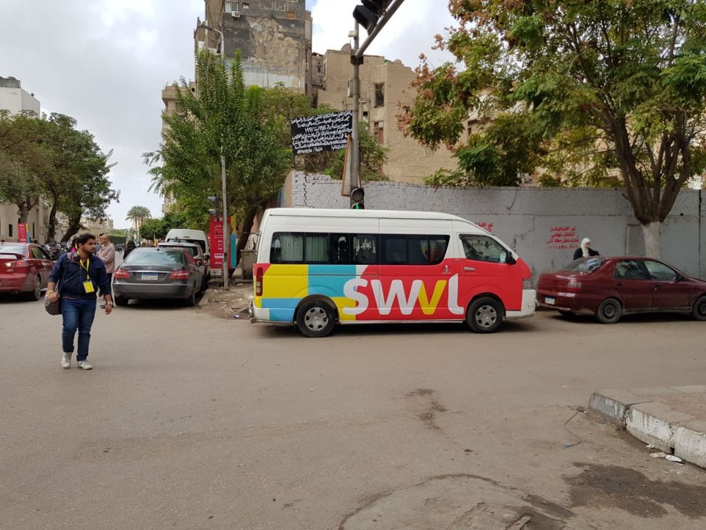 As Egyptian Bus Booking Startup, Swvl Plans Nigerian Expansion, what are its Chances of Thriving in the Nigerian Market?